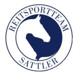 Reitsportteam Sattler